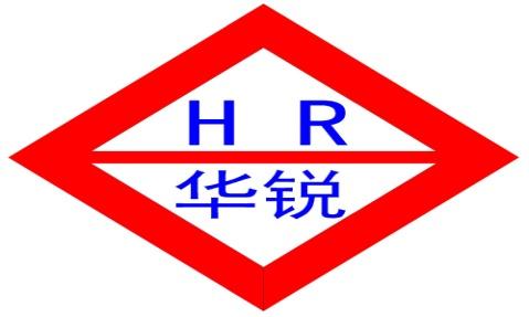 深圳市华锐机械设备有限公司