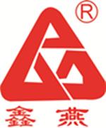 廣西南寧龍奧包裝食品機械有限公司