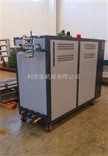 上海油加热器
