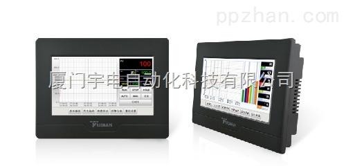 AI-3700系列-AI-3700系列人工智能温度控制器/工业调节器