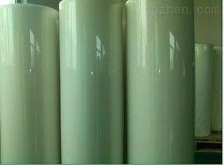 专业供应 气相防锈包装材料 防锈复合纸 气象防锈纸批发