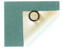 迪可橡皮布-8700