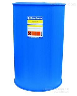 英��Ultrachem 超��水
