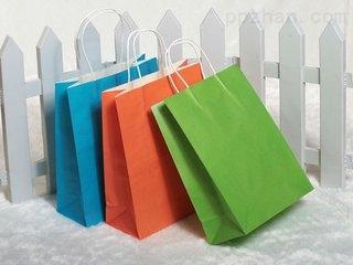 【供应】碳黑纸袋、方底阀口纸袋、糊底袋