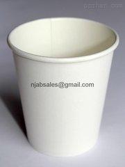 【供应】山西彩色名片印刷,山西信封印刷,山西环保纸杯印刷山西印刷设计