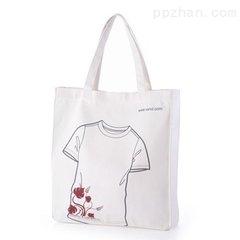 【供应】长沙环保袋 长沙广告袋 长沙无纺布袋 长沙礼品公司 长沙袋子厂 长沙购物袋