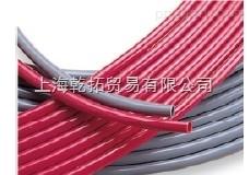 诺冠硬管特征,norgren硬管材质