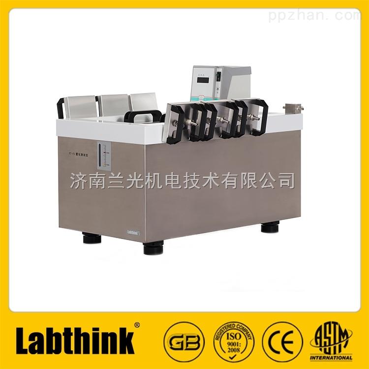 热可塑性弹性体雾化测试仪(济南兰光)