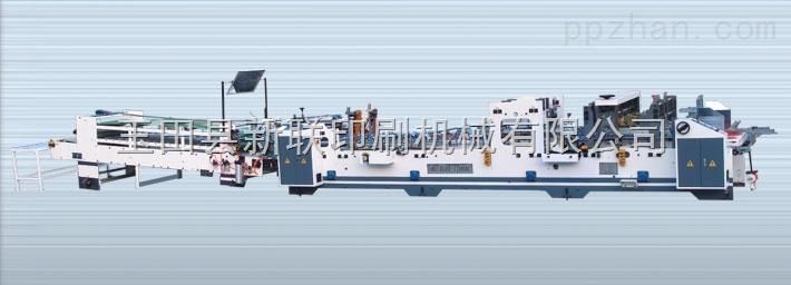 XLHX-1100AC/1380AC/1450C-/1600C�箱糊盒�C
