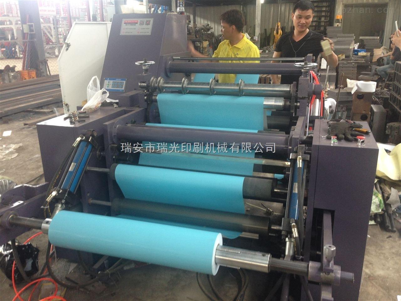 供应高速立式分切机 卷筒塑料分切机 塑料薄膜分切机