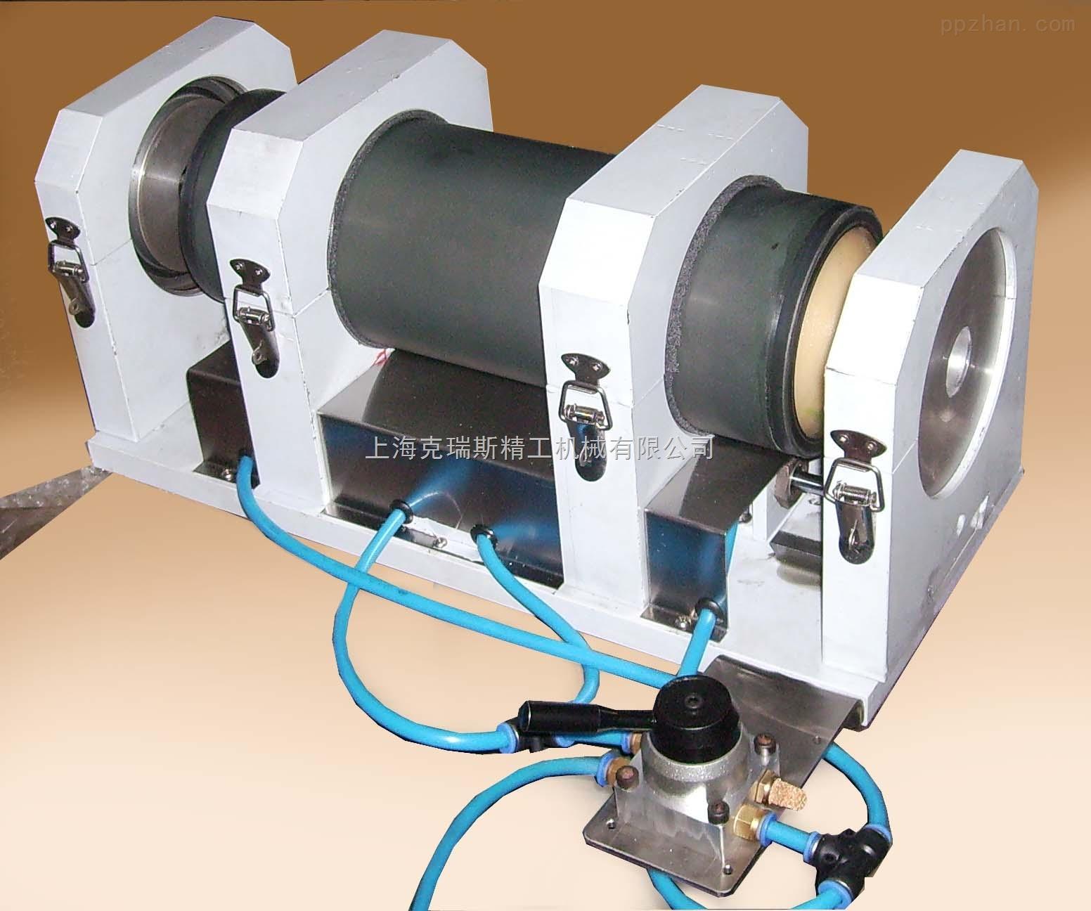PSI/1R500T-套筒式网纹辊通轴装卸器价格