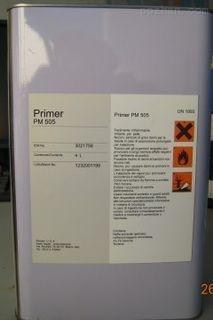 德国汉高PP33处理剂,热封闭剂,出光剂