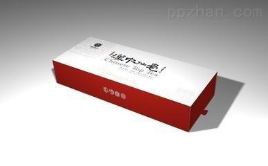 【供应】厦门同安包装厂 半斤一斤茶叶包装礼盒 厦门吉彩包装制品有限公司