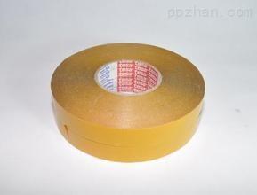 德莎TESA4967 双面薄膜胶带