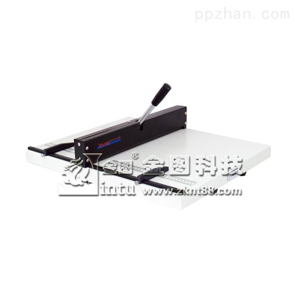金图YS-Y4350手动压痕机