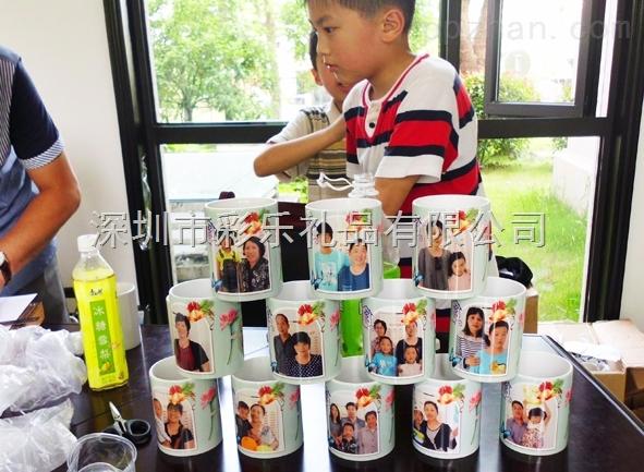 南���潜P4S店暖�龌�又谱黢R克杯DIY,T恤DIY,拼�DDIY