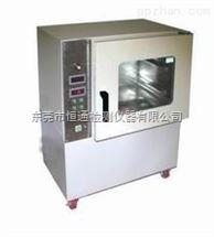 HT-6060电池低气压试验箱