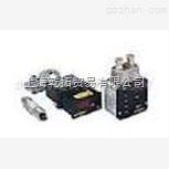 aventics压力传感器说明书R900410876