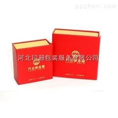 石家庄礼品盒衡量标准