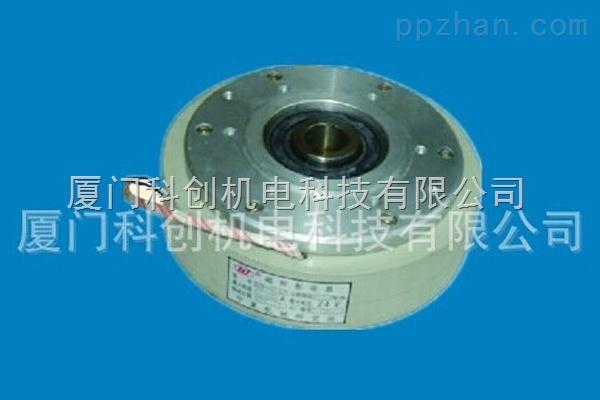宁夏DZF1-50型磁粉制动器