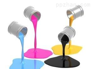 喷UV漆面丝印油墨