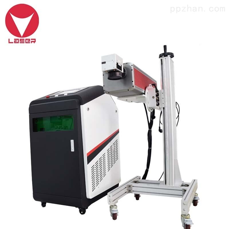 医药包装/玻璃/医疗器械/药品激光喷码机