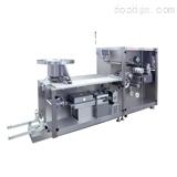 DPH260系列-全自动高速泡罩包装机