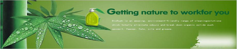 2012年绿色印刷宣传周