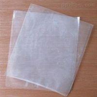 【供应】山东塑料胶袋OPP袋郑州拉伸膜袋服装石家庄胶条袋杂粮袋厂家