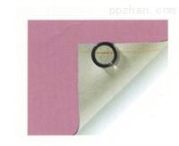 迪可橡皮布-9500