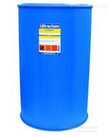 英国Ultrachem 超级药水