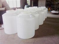 供应湖南省塑料罐子,透明色大口罐,直身瓶500ML,0.5L透明色瓶