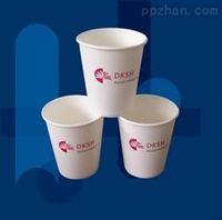 武汉单页DM印刷宣传单画册印刷名片手提袋纸杯楼书包装盒