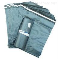 生产加工快递袋子专用PET离型膜,离型纸