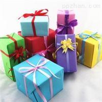 深圳茶叶包装盒,酒盒,礼品包装盒-杰茂包装印刷厂