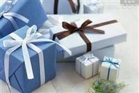 【供应】湖北包装盒