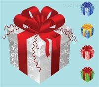 厂家定制加工各款式/各工艺精美礼品包装盒 可提供设计