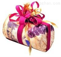【供应】挂历台历礼袋用户手册培训教材高档礼品包装印刷等服务低价办理