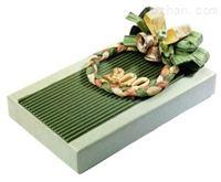 直接在木板上印花的机器 高档实木礼品包装盒印花机多少钱