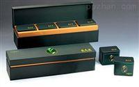 厂家直销 茶叶盒 天地盖纸盒 礼品包装盒 木制音乐盒 加工