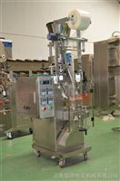 DXD-F60C豆奶粉自动包装机