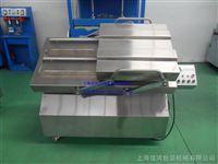上海厂家直销倾斜式真空包装机泡脚竹笋真空包装