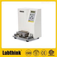 印刷品磨擦试验仪MCJ-01A、油墨耐磨测试仪