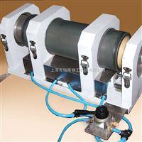 PSI/1R500T套筒式网纹辊通轴装卸器