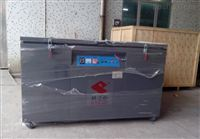 YKP80120精密晒版机