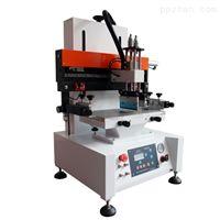 烟台丝网印刷机,全自动丝网印刷机报价