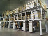 涂布机生产设备
