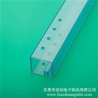 不�形PVC包�b管精�x�h保吸逆管�D片�r格