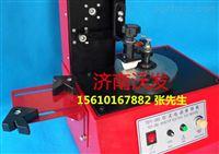 江苏苏州玻璃瓶打码机