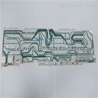 厂家直销银碳油麦拉片 高效导电 印制软性电路银浆 碳浆 银油
